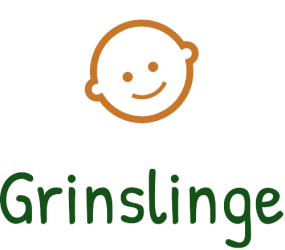 Die Grinslinge - Kindertagespflege Gäufelden